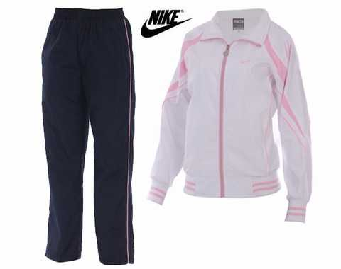 survetement complet nike usa