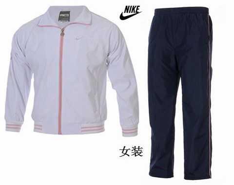 économiser b5496 1b188 Nouveau Survetement Nike Femme,Nouveau Survetement Nike fr ...