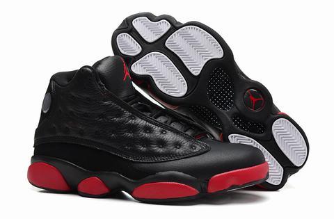 économiser 2ccdc 233b5 Nouveau Baskets Jordan Homme,Nouveau Baskets Jordan derniere ...