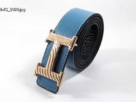 ceinture de marque a prix casse ceinture hermes pas cher ceinture hermes achat en ligne. Black Bedroom Furniture Sets. Home Design Ideas