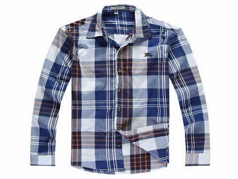 Nouveau Chemises Burberry Homme,Nouveau Chemises Burberry