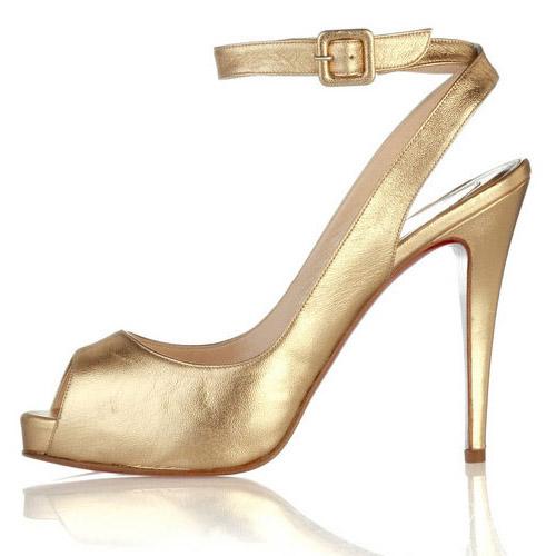 nouveau concept 43c82 c9037 louboutin basket clout femme,prix de chaussure louboutin ...