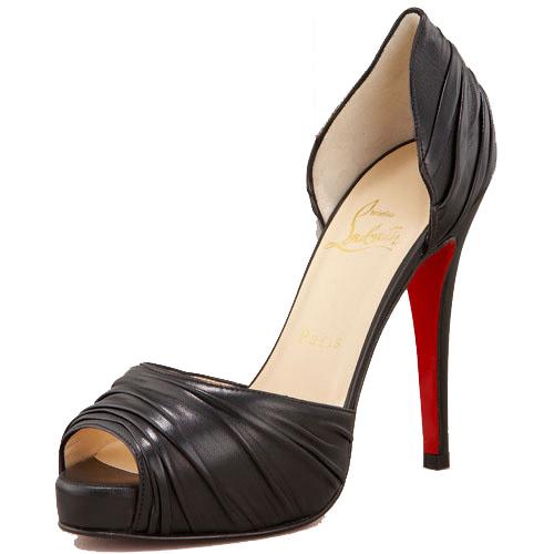 nouveau concept ee222 46471 louboutin basket clout femme,prix de chaussure louboutin ...