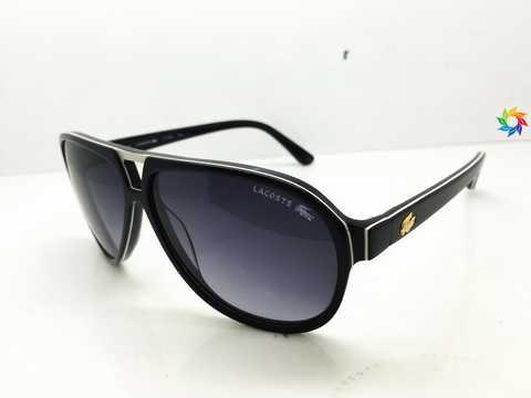 lunettes tag heuer bruxelles lunette in face garantie lunettes henry jullien. Black Bedroom Furniture Sets. Home Design Ideas