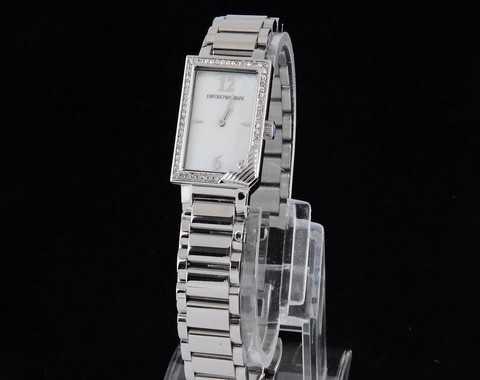 emballage fort nouveaux styles offrir des rabais montres collector,montresandco montre guess,montre derniere ...