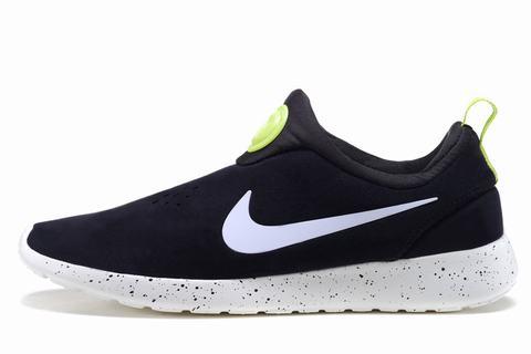 Nouveau Nike Roshe Run Homme,Nouveau Nike Roshe Run chine