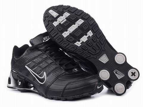 plus récent e32cc fdd47 nike shox rivalry enfant,nike shox turbo 13 eastbay ...