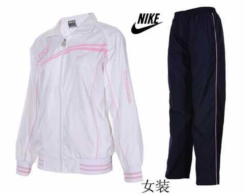 économiser c719c 54cb8 Nouveau Survetement Nike Femme,Nouveau Survetement Nike fr ...