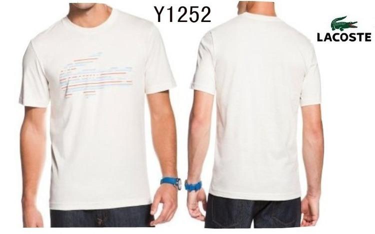 acheter en ligne bb957 c011a t shirt col v moins cher,prix t shirt lacoste neuf,polo ...